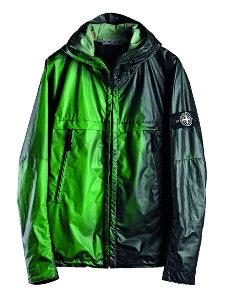 stone-island-heat-reactive-jacket
